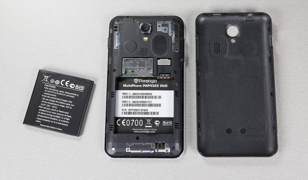 prestigio-multiphone-pap4322-duo-smartphone-6