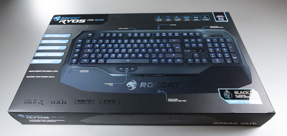 roccat-ryos-klaviatuur-digitest-1