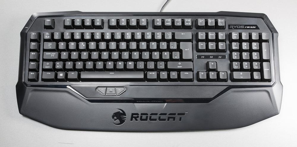 roccat-ryos-klaviatuur-digitest-4