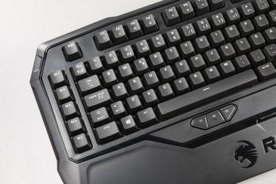 roccat-ryos-klaviatuur-digitest-5