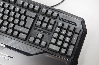 roccat-ryos-klaviatuur-digitest-6