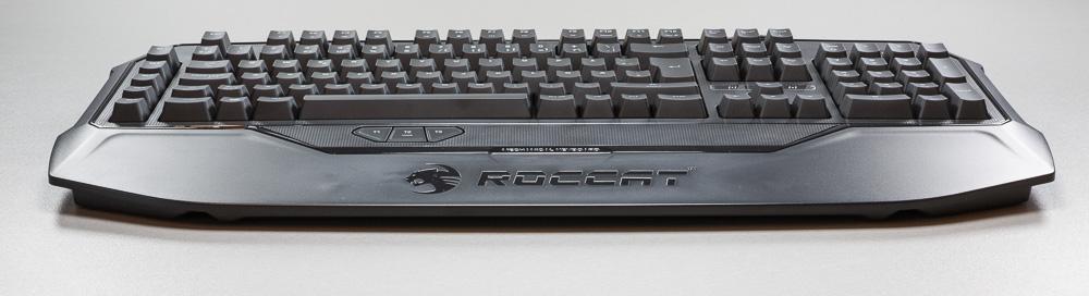 roccat-ryos-klaviatuur-digitest-9