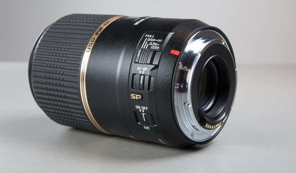 tamron-90mm-macro-vc-objektiiv-photopoint-22