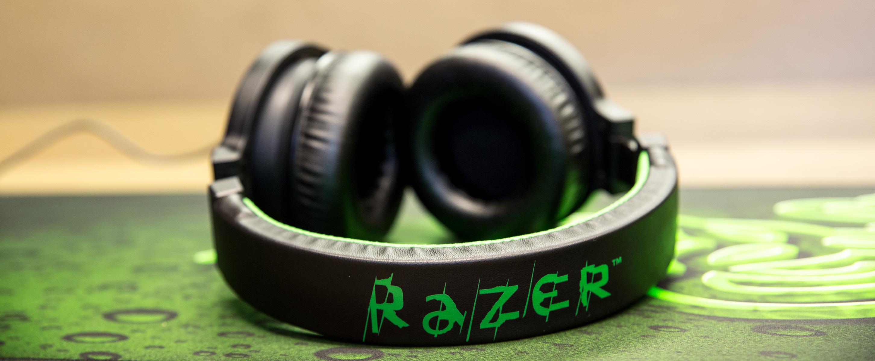 Razer-Kraken-Pro-00