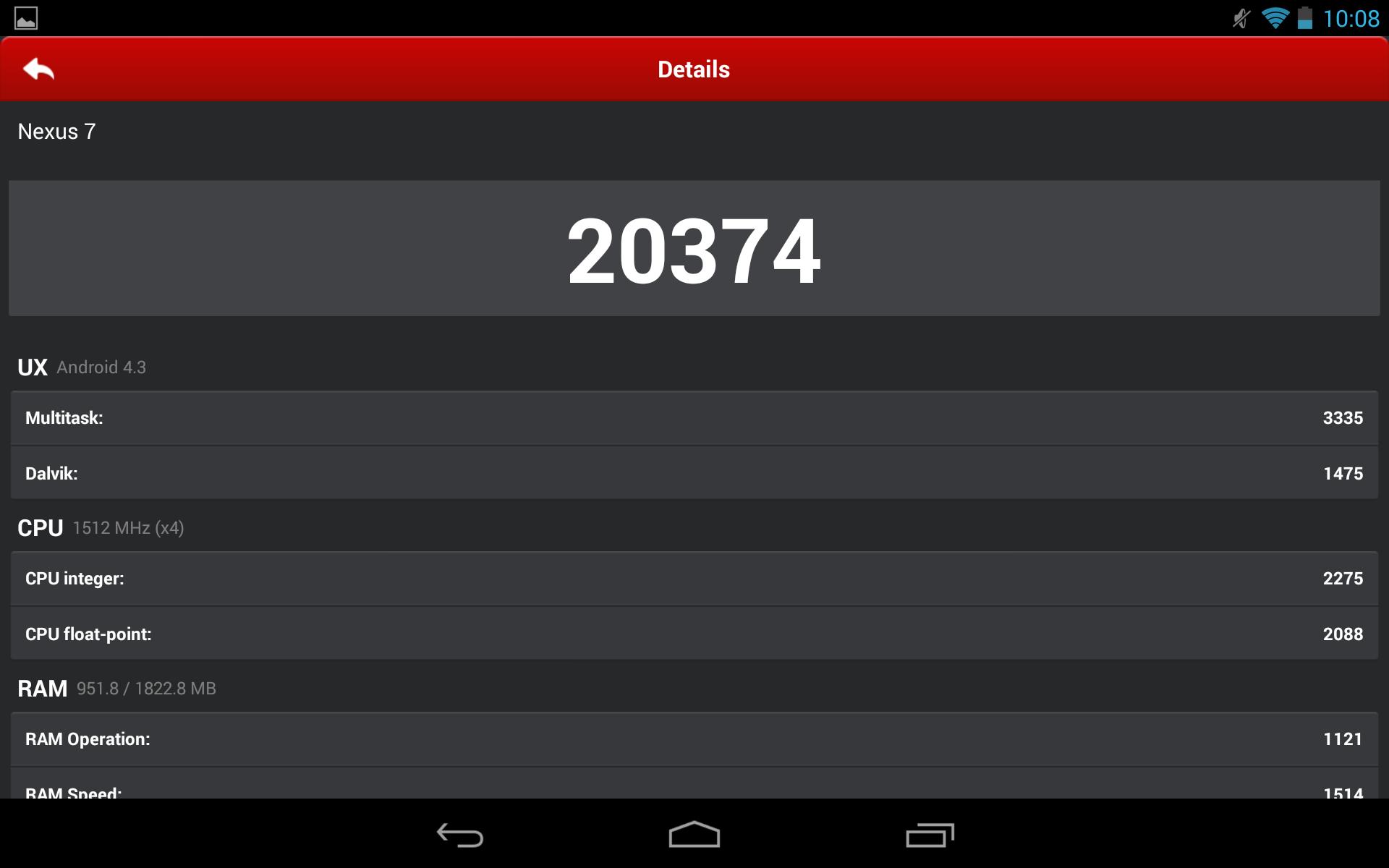 Screenshot_2013-11-10-10-08-09