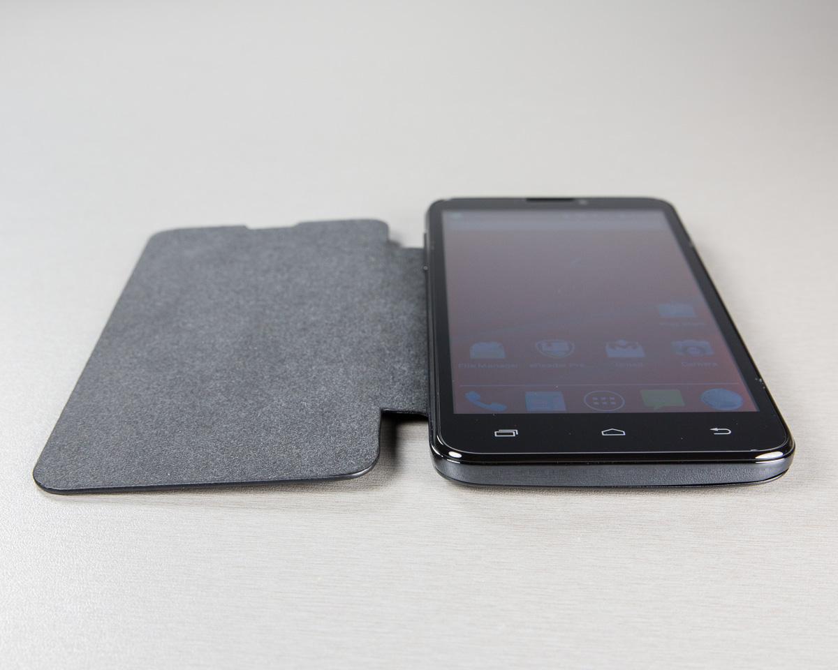 prestigio-multiphone-5300-duo-nutitelefon-201