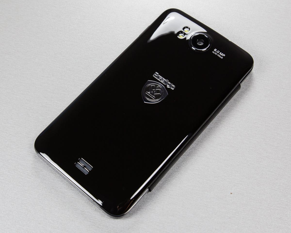 prestigio-multiphone-5300-duo-nutitelefon-99