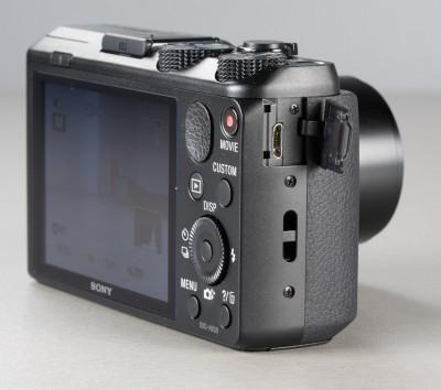 Sony-hx50-digikaamera-11
