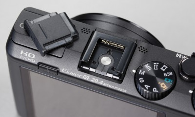 Sony-hx50-digikaamera-15