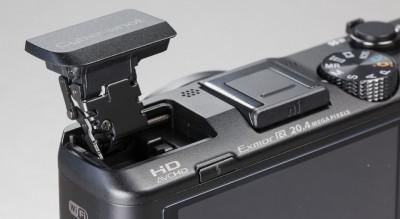 Sony-hx50-digikaamera-17