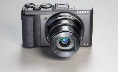 Sony-hx50-digikaamera-8