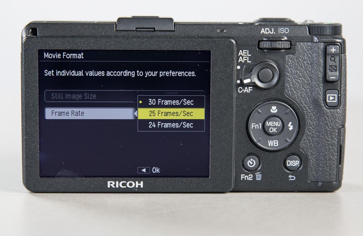 ricoh-gr-filmirežiim-56