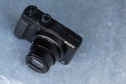 03bc80543ff Sony Cyber-Shot HX50V – suumib kilomeetrid meetriteks... 27. dets. 2013    Lauri Veerde