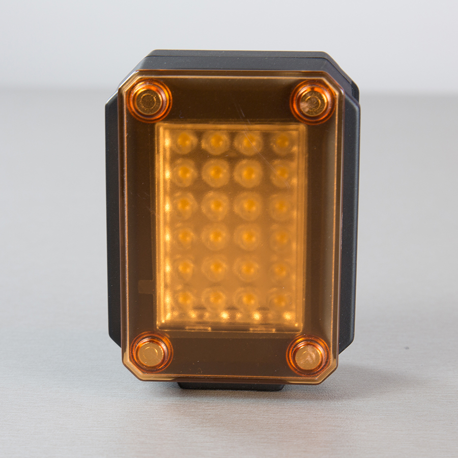 LED-160-filtriga