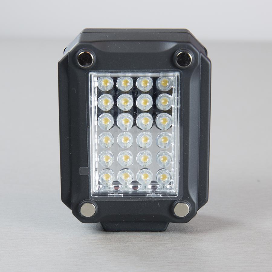 LED-160-ilma