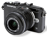 Olympus-Pen-E-PL5-front-main