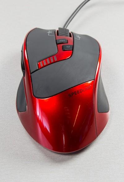 speedlink-kudos-hiir-704