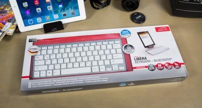 Speedlink-libera-bluetooth-klaviatuur-juhtmevaba-1