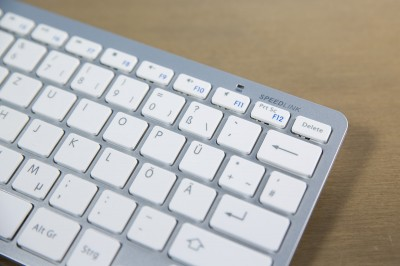Speedlink-libera-bluetooth-klaviatuur-juhtmevaba-10