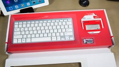Speedlink-libera-bluetooth-klaviatuur-juhtmevaba-2