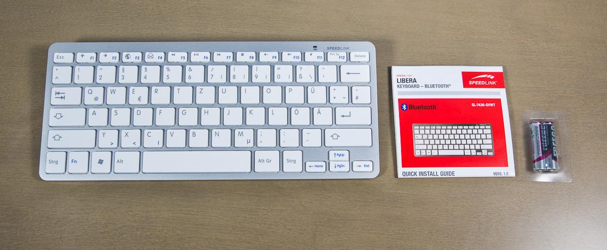 Speedlink-libera-bluetooth-klaviatuur-juhtmevaba-3