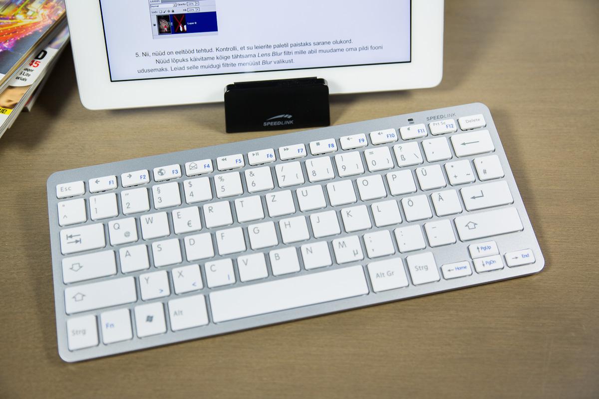 Speedlink-libera-bluetooth-klaviatuur-juhtmevaba-7
