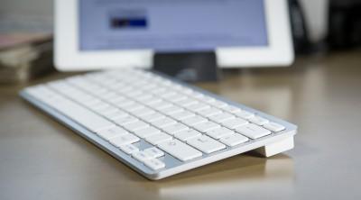 Speedlink-libera-bluetooth-klaviatuur-juhtmevaba-8