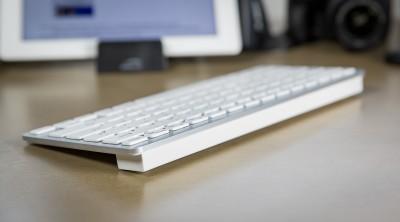 Speedlink-libera-bluetooth-klaviatuur-juhtmevaba-9