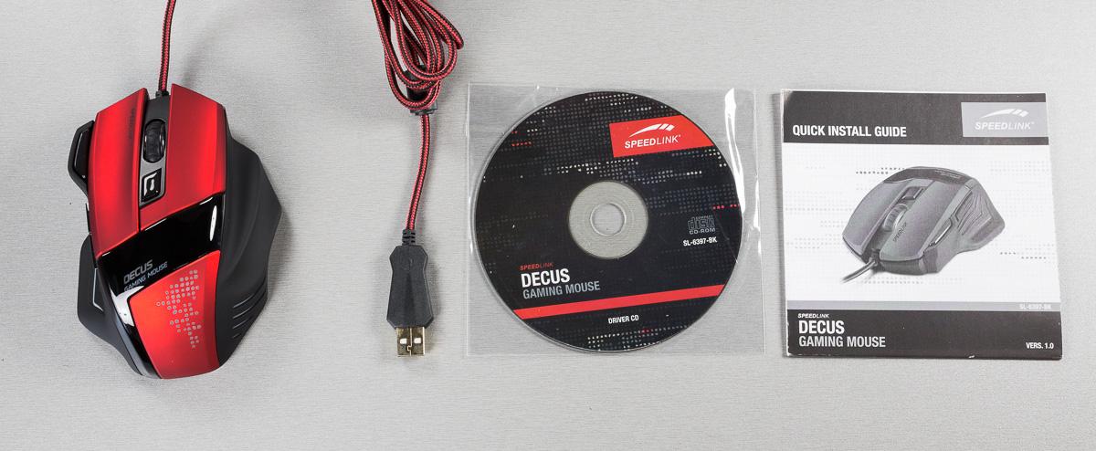 speedlink-decus-rapax-10