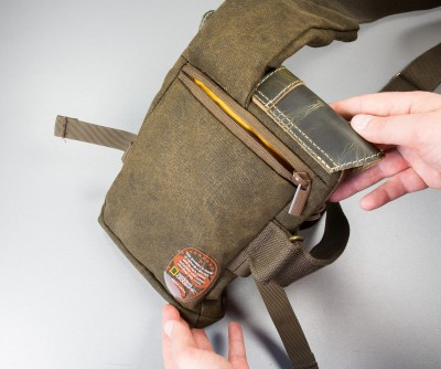 National-geographic-little-sling-bag-kott-10