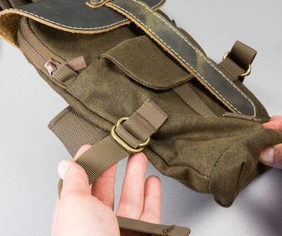 National-geographic-little-sling-bag-kott-11