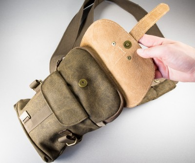 National-geographic-little-sling-bag-kott-2