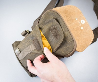 National-geographic-little-sling-bag-kott-3