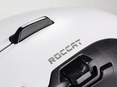 Roccat-tyon-hiir-photopoint-10