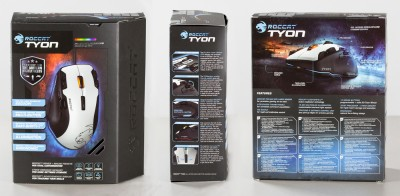 Roccat-tyon-hiir-photopoint-17