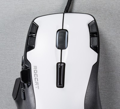 Roccat-tyon-hiir-photopoint-6