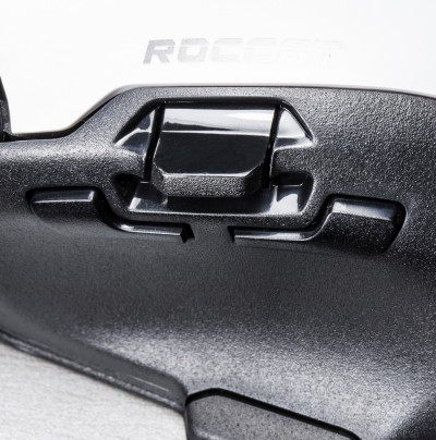 Roccat-tyon-hiir-photopoint-8