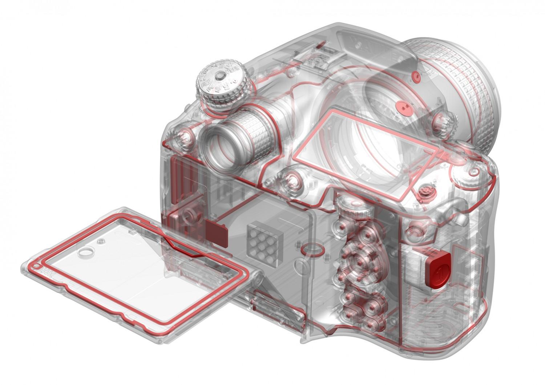 645Zsealing_w_lens
