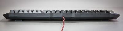 speedlink-parthica-klaviatuur-Photopoint-18