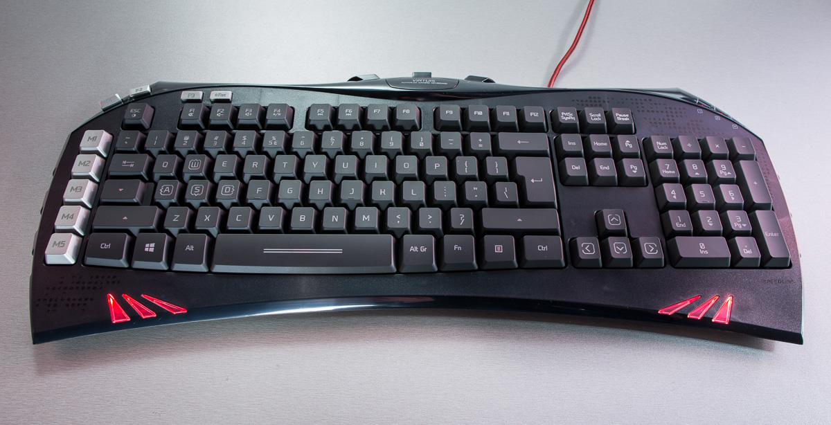 speedlink-virtuis-klaviatuur-Photopoint-3