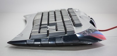speedlink-virtuis-klaviatuur-Photopoint-6