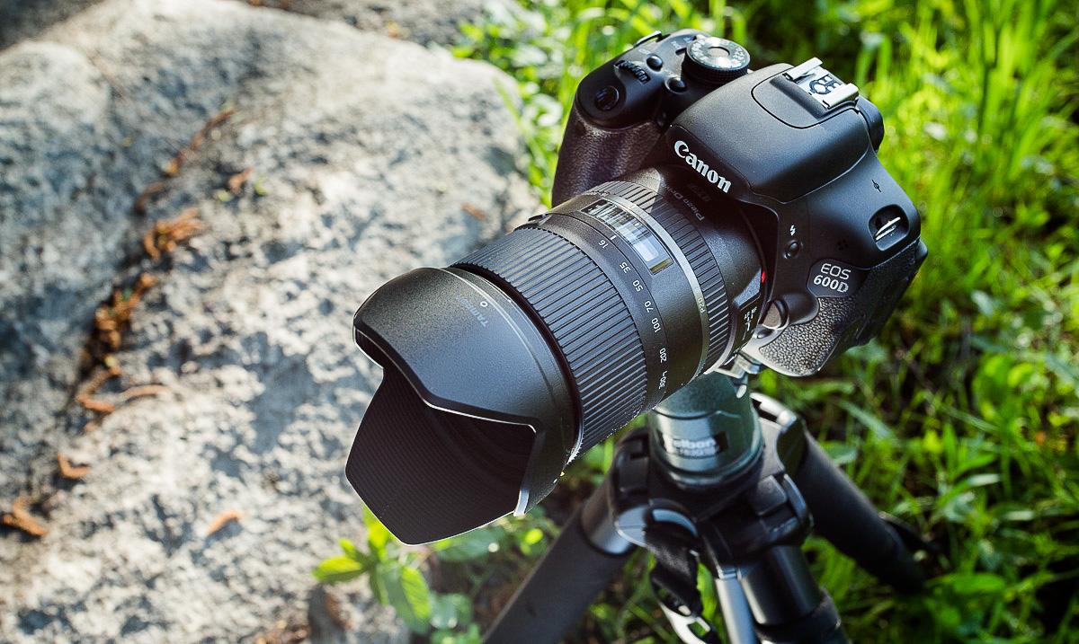 16-300mm-100