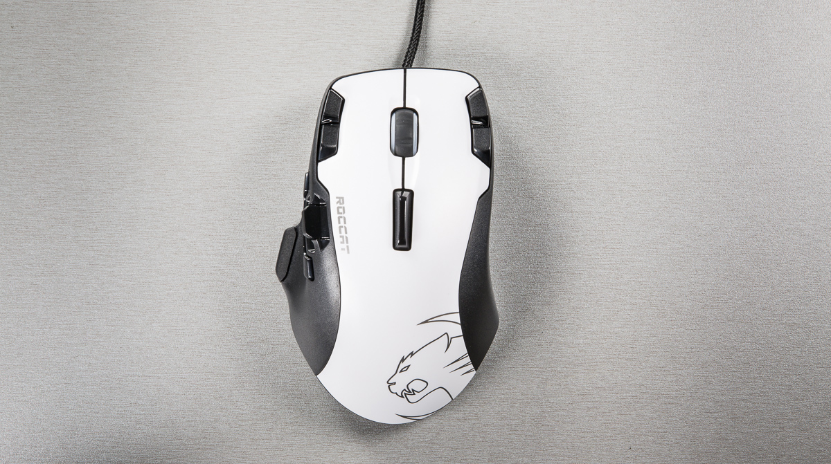 Roccat-tyon-hiir-photopoint-1
