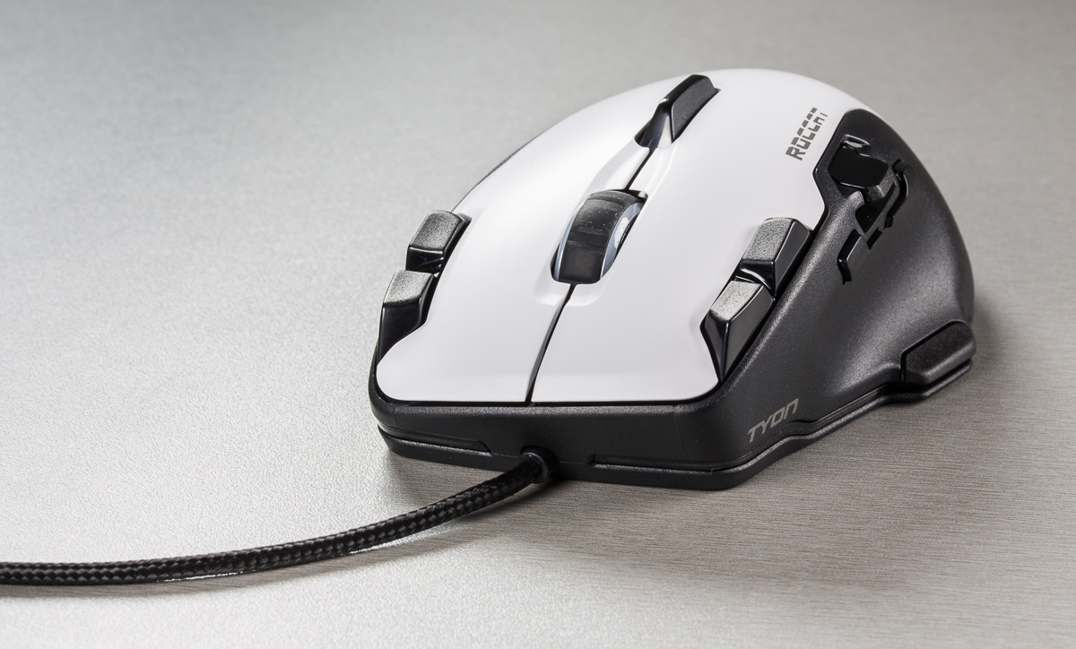 Roccat-tyon-hiir-photopoint-11