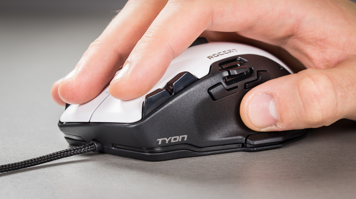 Roccat-tyon-hiir-photopoint-12