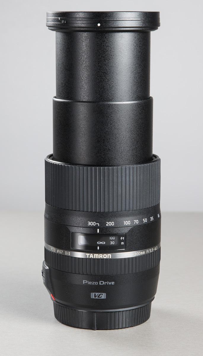 Tamron-16-300mm-objektiiv-photopoint-403