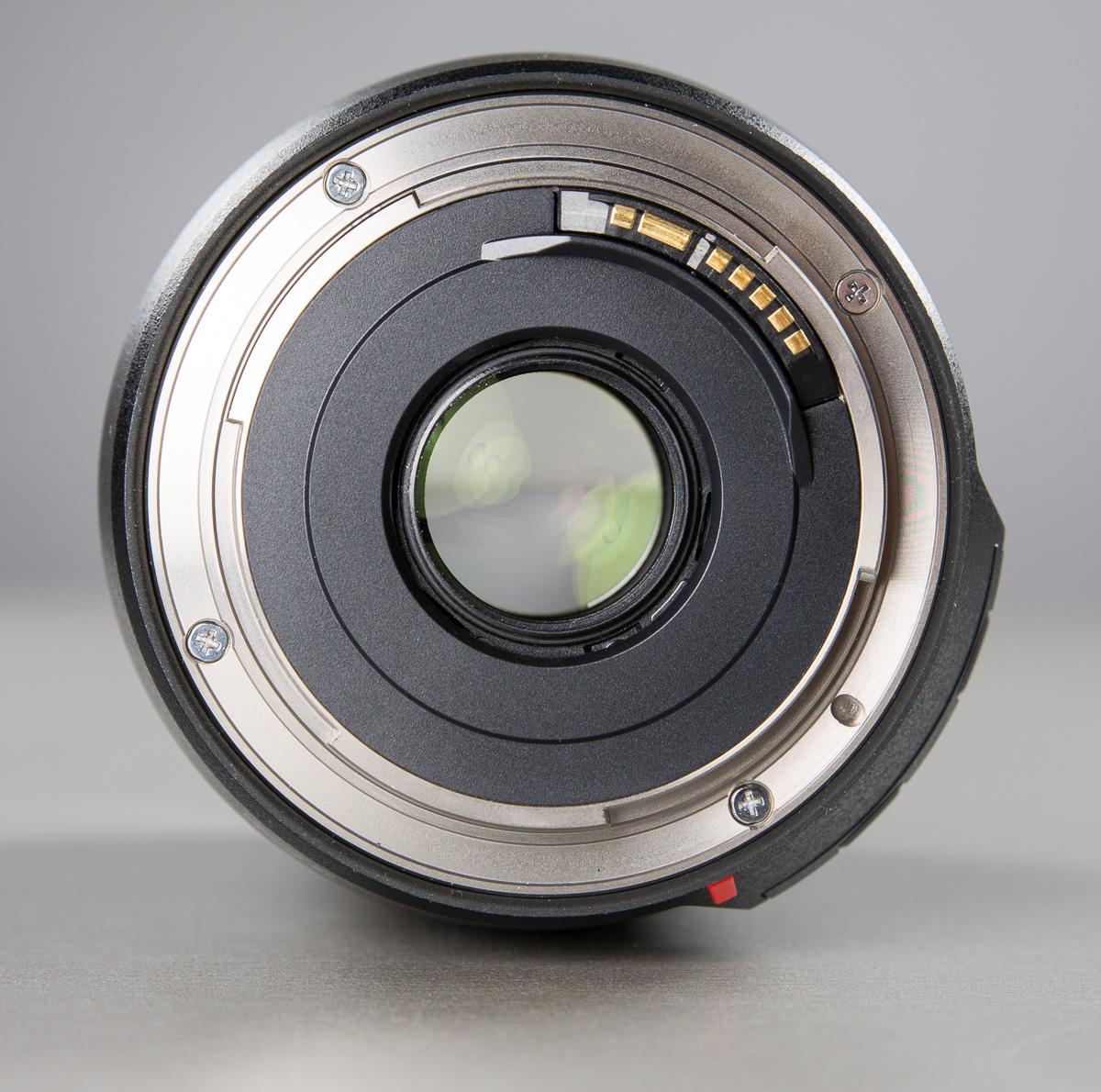 Tamron-16-300mm-objektiiv-photopoint-500