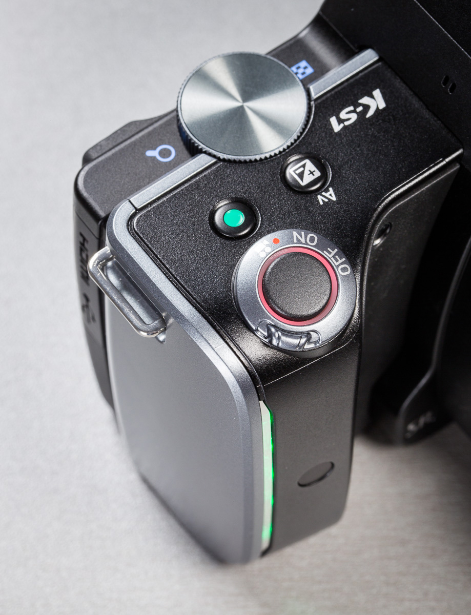 pentax-k-s1-photopoint-20