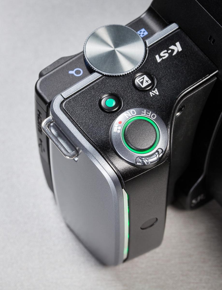 pentax-k-s1-photopoint-21