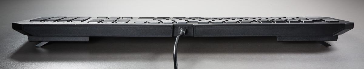 razer-deathstalker-klaviatuur-digitest-10